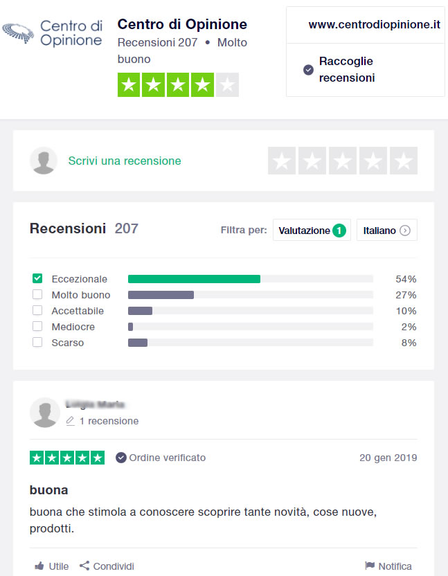 centro-di-opinione-recensioni