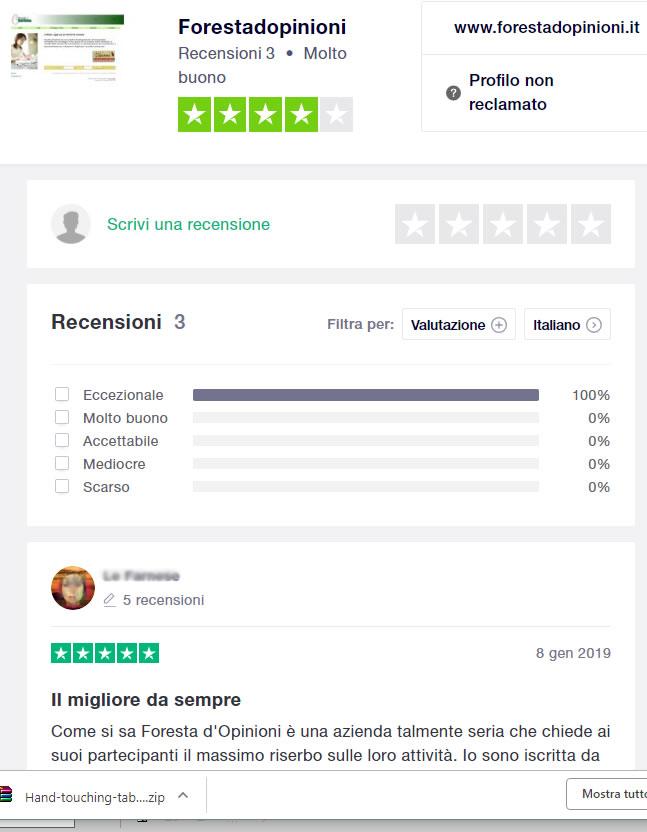 foresta-di-opinioni-recensione-opinioni