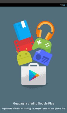google-opinion-reward-guadagni