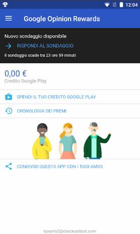 google-opinion-reward-pagamento