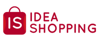 idea_shopping_205x85