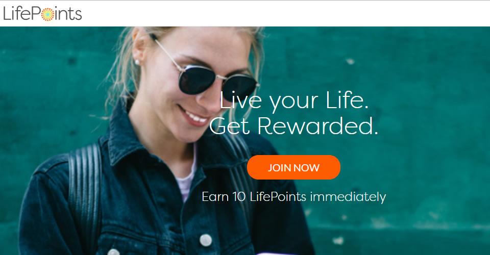 Lifepoint funziona veramente: sondaggi e opinioni
