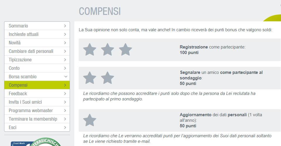 marketagent-compensi