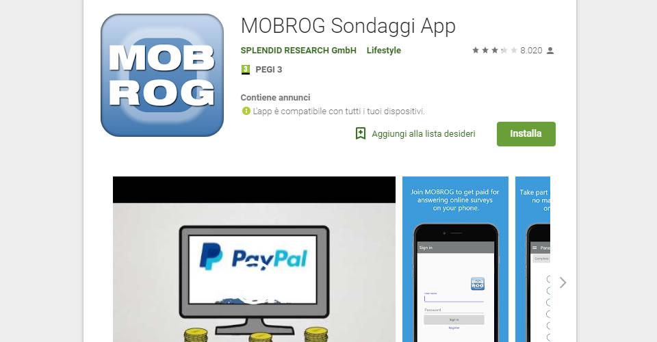 mobrog-app