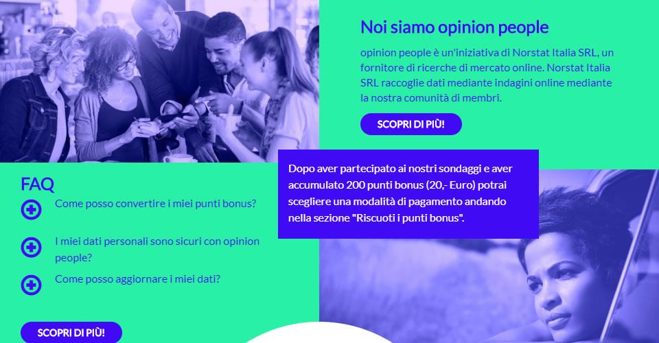 opinion-people-guadagni-pagamenti