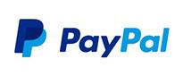 paypal_205x85
