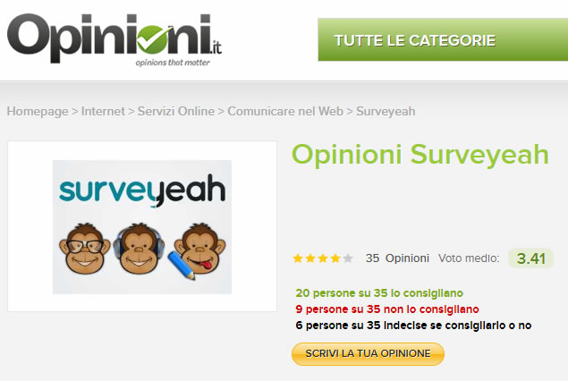 surveyeah_opinioni-recensioni