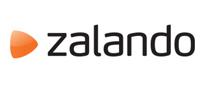 zalando_205x85